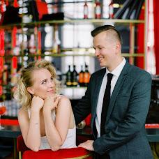 Wedding photographer Lev Chudov (LevChudov). Photo of 12.08.2018