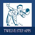 Free AA Speakers App 2 icon