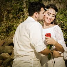 Wedding photographer Caroline Dionel (carolinedionel). Photo of 27.04.2016