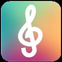 BB Audio Music MP3 icon
