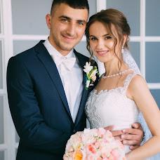 Wedding photographer Serzh Bayrachenko (SOOP). Photo of 23.09.2018
