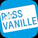 Pass Vanille
