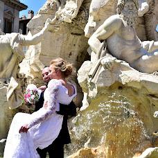 Wedding photographer Tatyana Rimskaya (TatianaRimskaya). Photo of 05.06.2017