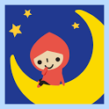 Moon Style - Period and Ovulation tracker icon