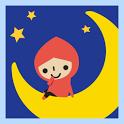 Moon Style BELLE MAISON icon