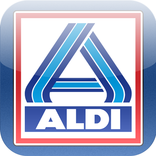 ALDI France Icon