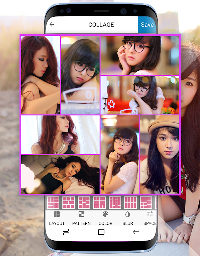 Photo Collage 1.0.2 5