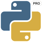 Python Tutorial & Compiler Pro