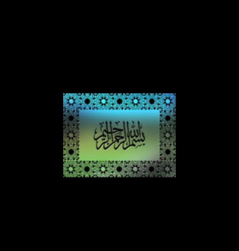 دروس محمد بن علي الشنقيطي