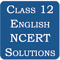 Class 12 English NCERT Solutions icon