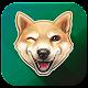 Dog Stickers WAStickerApps APK
