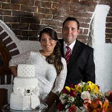Wedding photographer JOSE TOMMASETTI (tommasetti). Photo of 29.06.2015