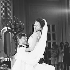 Wedding photographer Konstantin Zakhariy (Ko-Photo). Photo of 01.08.2014