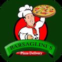 Barsaglini's Pizza Delivery icon