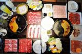 北澤壽喜燒專門店