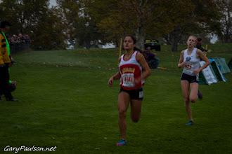 Photo: 3A Girls - Washington State  XC Championship   Prints: http://photos.garypaulson.net/p914422206/e4a07fdd8