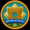 EE Week 2015