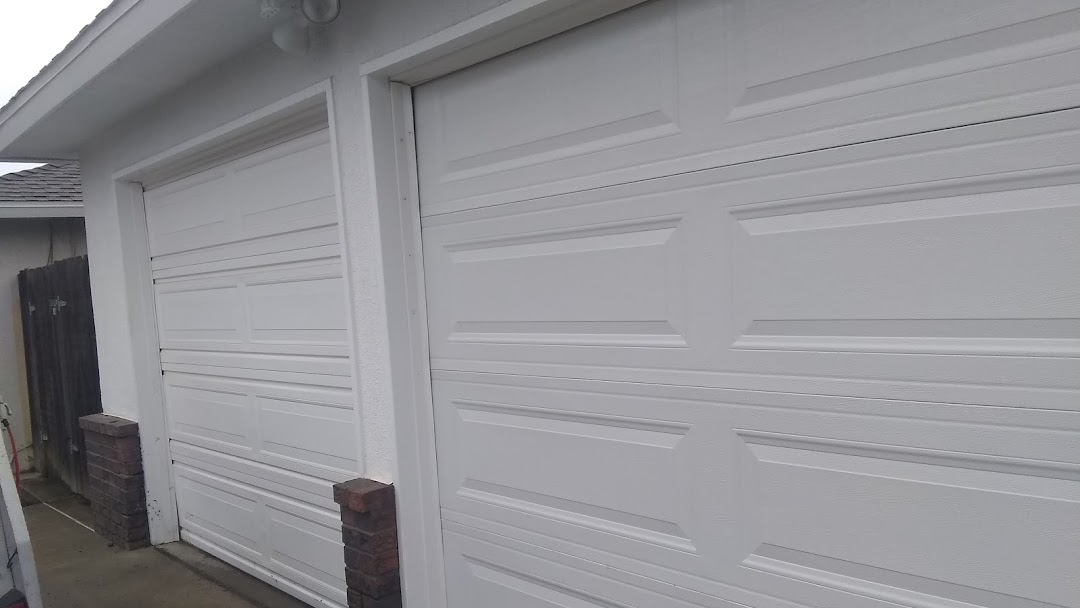 Fresno Madera Garage Doors Experts Garage Doors Repair In Fresno Ca Garage Doors Experts Fresno Ca Repair Service In Clovis