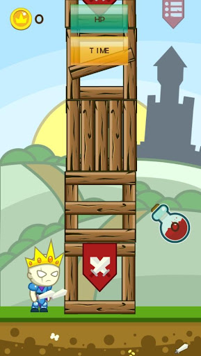 Tower android2mod screenshots 4