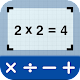 Math Scanner By Photo - Solve My Math Problem Download on Windows