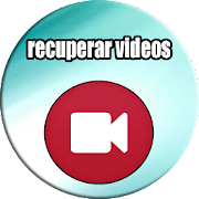 recuperar videos borradas : movil & sd & celular