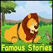 Famous Kids Stories APK