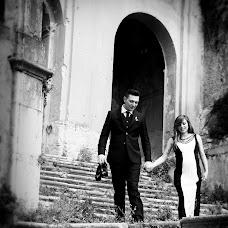Wedding photographer Paolo Vecchione (vecchione). Photo of 29.03.2016