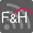 F&Home Radio