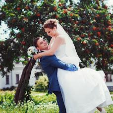 Wedding photographer Aleksandra Klenina (Kleny). Photo of 30.03.2015