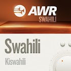 AWR Kiswahili Radio icon