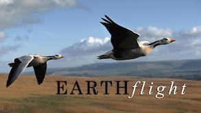 Earthflight thumbnail