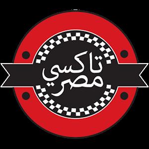 Taxi Masr Driver