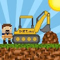 Dirt Inc. icon