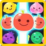 Fruit Fantasy Icon