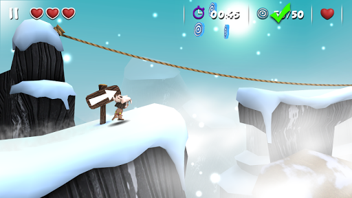 Manuganu screenshot 20