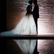 Wedding photographer Adil Youri (AdilYouri). Photo of 13.11.2016