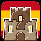 Triviador España icon