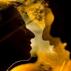Wedding photographer Oscar De la torre (delatorrephoto). Photo of 05.04.2015