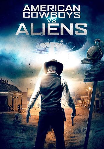 alien vs predator requiem unrated parents guide