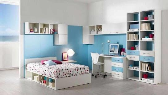 kid bedroom design ideas screenshot thumbnail