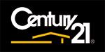 Logo de CENTURY 21 Agence Ducreux