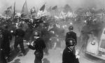 六○年代日本學運學生之死,促使新左運動青年重探自己的人生