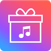 Free Gift Cards for iTunes
