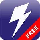 ElectroCalc FREE icon