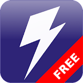 ElectroCalc FREE