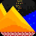Sandbox - Physics Simulator icon