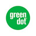 Green Dot - Mobile Banking icon