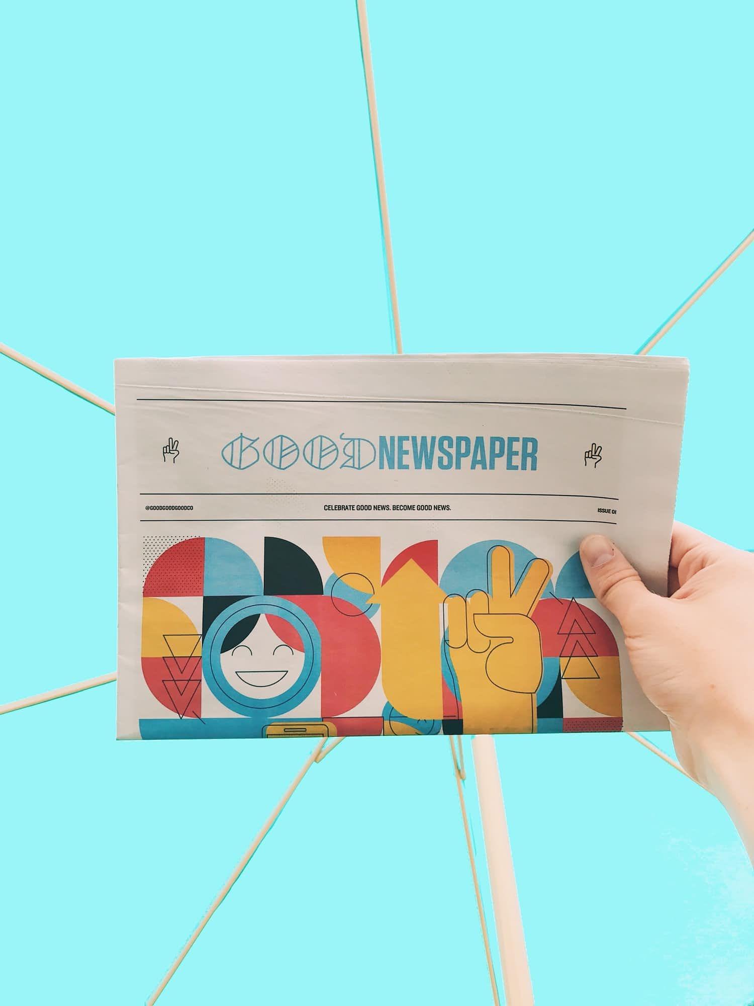 Het Journaal van De Kraal - Speciale editie