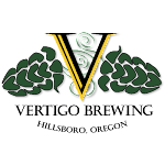 Logo of Vertigo Apricot Cream Ale