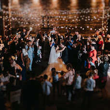 Wedding photographer Kristin Krupenni (Krishh). Photo of 26.06.2018